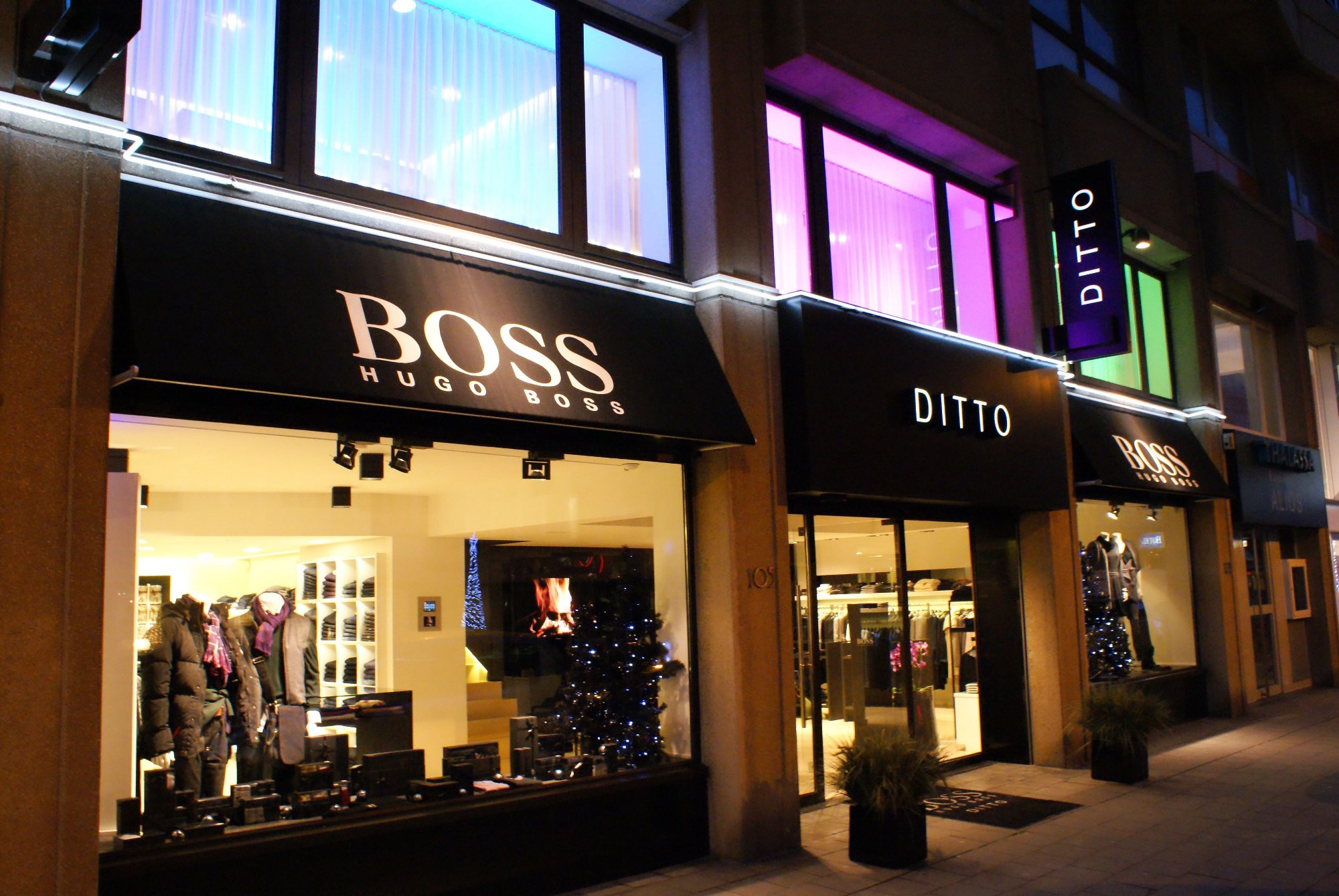hugo-boss--ditto-oostende